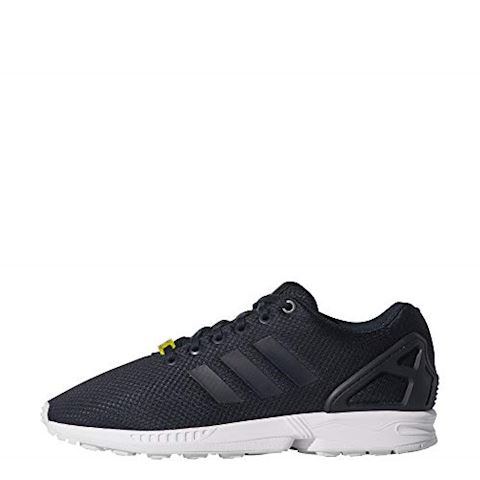 adidas ZX Flux Shoes Image 7
