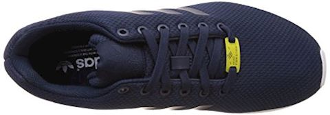 adidas ZX Flux Shoes Image 9