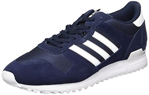 adidas ZX 700 Shoes Image