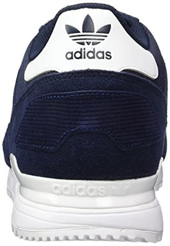 adidas ZX 700 Shoes Image 2