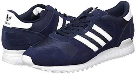 adidas ZX 700 Shoes Image 5