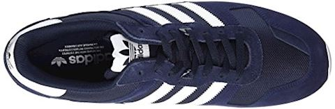 adidas ZX 700 Shoes Image 7