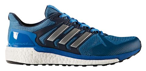 adidas Supernova ST Shoes Image