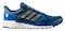 adidas Supernova ST Shoes Thumbnail Image