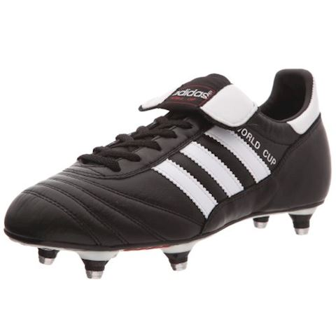 adidas World Cup Boots Image