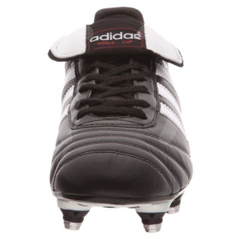 adidas World Cup Boots Image 4