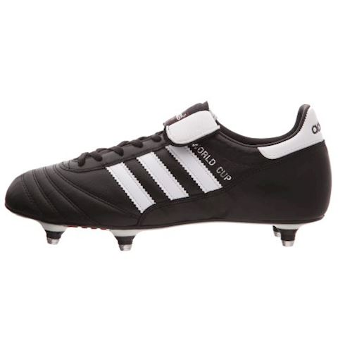 adidas World Cup Boots Image 5