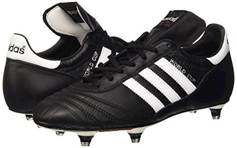 adidas World Cup Boots Image 6