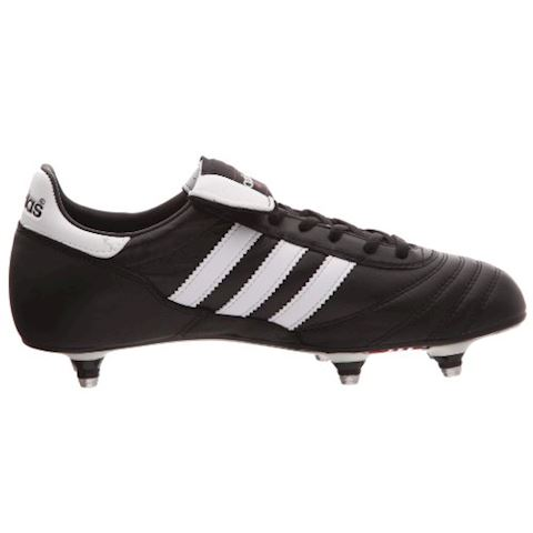 adidas World Cup Boots Image 7