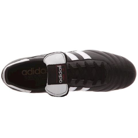 adidas World Cup Boots Image 8
