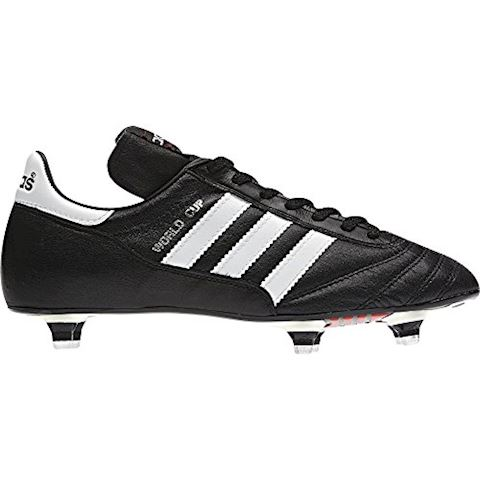 adidas World Cup Boots Image 9