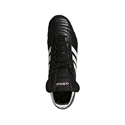 adidas World Cup Boots Image 10