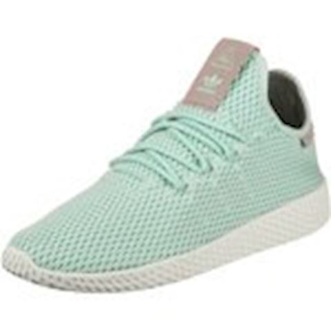 adidas Pharrell Williams Tennis Hu Shoes Image 2