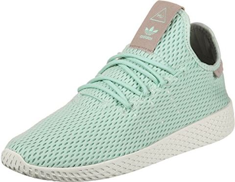 adidas Pharrell Williams Tennis Hu Shoes Image 3