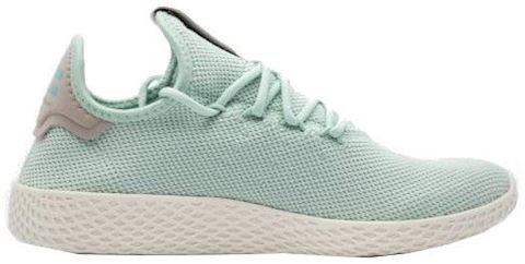 adidas Pharrell Williams Tennis Hu Shoes Image 5