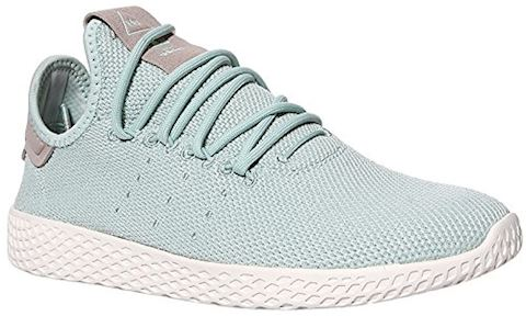 adidas Pharrell Williams Tennis Hu Shoes Image 6