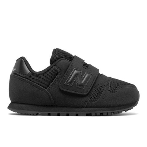 373 New Balance Kids Boys' Outlet Shoes Image
