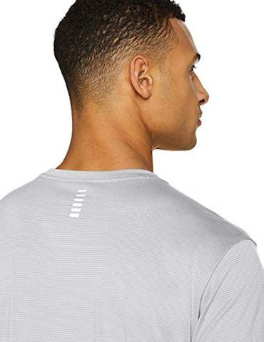 Under Armour Men's UA Run Tall Graphic T-Shirt