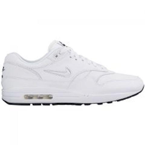 competitive price 31bef 031fa Nike Air Max 1 Premium SC White Image
