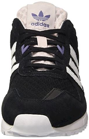 adidas ZX 700 Shoes Image 4