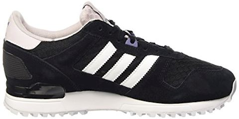adidas ZX 700 Shoes Image 6
