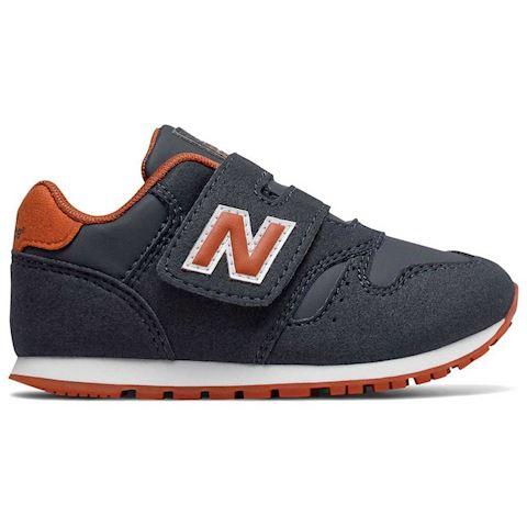 meet 6de0b b9915 New Balance Sneakers New-balance 373