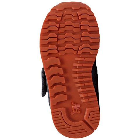 meet baa5f ef596 New Balance Sneakers New-balance 373