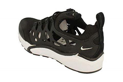 Nike Air Zoom Chalapuka Image 14