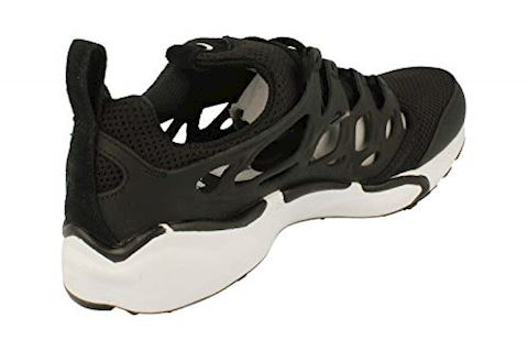 Nike Air Zoom Chalapuka Image 15