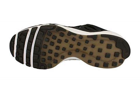 Nike Air Zoom Chalapuka Image 17