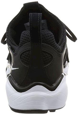 Nike Air Zoom Chalapuka Image 2