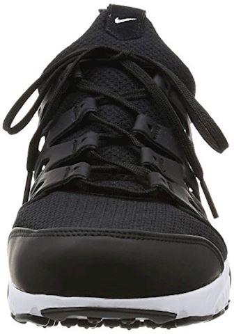 Nike Air Zoom Chalapuka Image 4