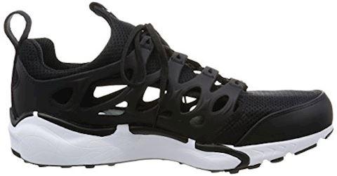 Nike Air Zoom Chalapuka Image 6