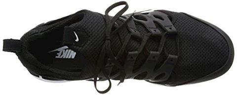 Nike Air Zoom Chalapuka Image 7
