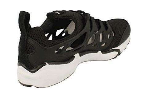 Nike Air Zoom Chalapuka Image 10