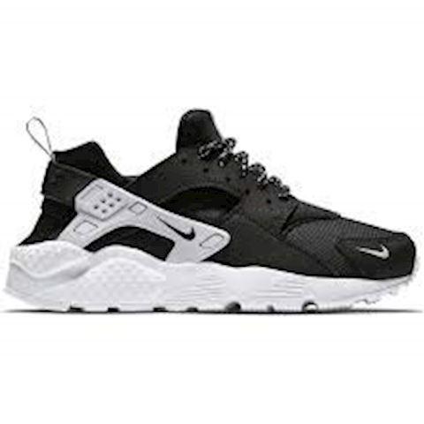 separation shoes ebce4 6474a Nike Air Huarache Run Micro Branding - Grade School Shoes