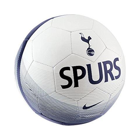 Nike Tottenham Hotspur Skills Football - White Image