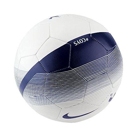 Nike Tottenham Hotspur Skills Football - White Image 2