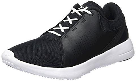 Under Armour Women's UA Squad Training Shoes Image
