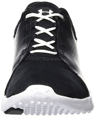 Under Armour Women's UA Squad Training Shoes Image 4