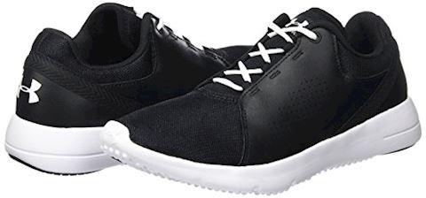 Under Armour Women's UA Squad Training Shoes Image 5