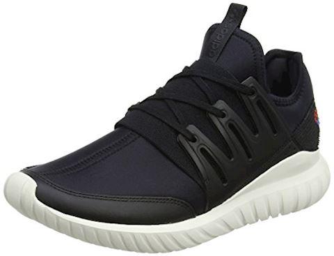 adidas Tubular Radial CNY Shoes Image