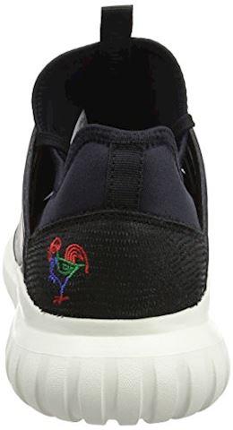 adidas Tubular Radial CNY Shoes Image 2