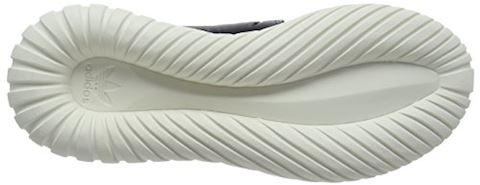 adidas Tubular Radial CNY Shoes Image 3