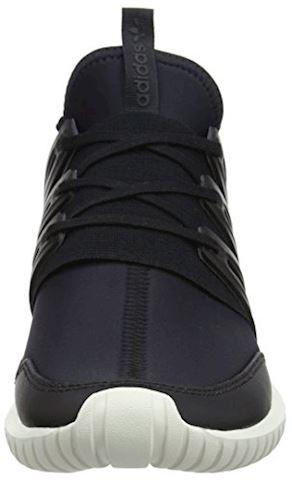 adidas Tubular Radial CNY Shoes Image 4