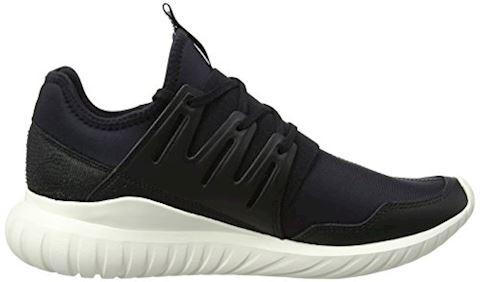 adidas Tubular Radial CNY Shoes Image 7