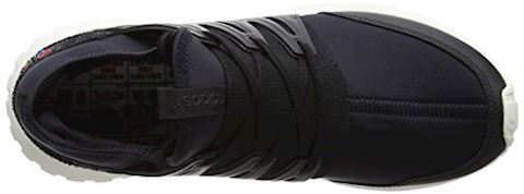 adidas Tubular Radial CNY Shoes Image 8