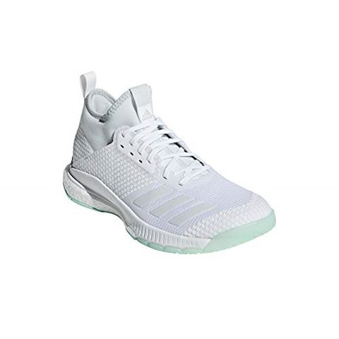 adidas Crazyflight X 2.0 Mid Shoes