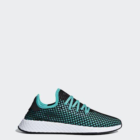 846b13ef4 adidas Deerupt Runner Shoes Image