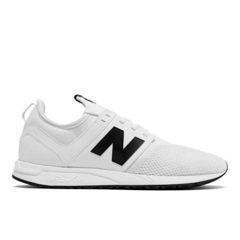 New Balance 247 Classic Men's Running Classics Shoes Image
